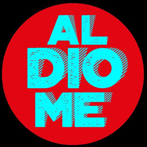 Aldiome Misiones