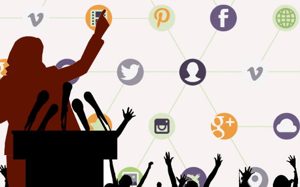politicos-en-redes-sociales