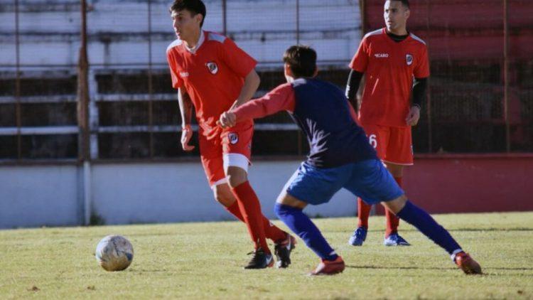 Liga-posadeña-992×620-1