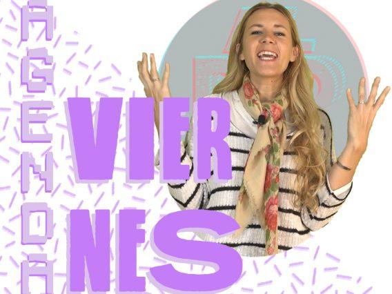 VIERNES-WEB-2