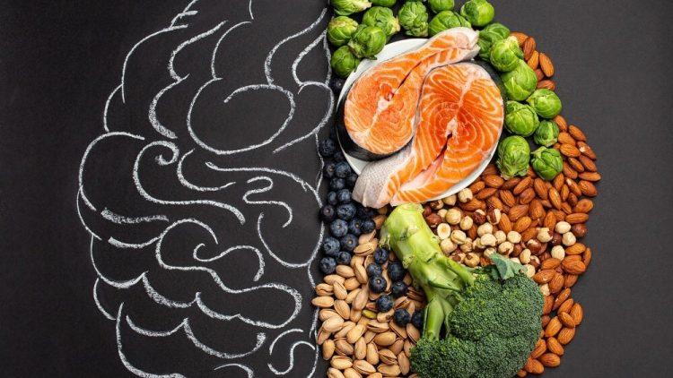 alimentos-salud-cerebro