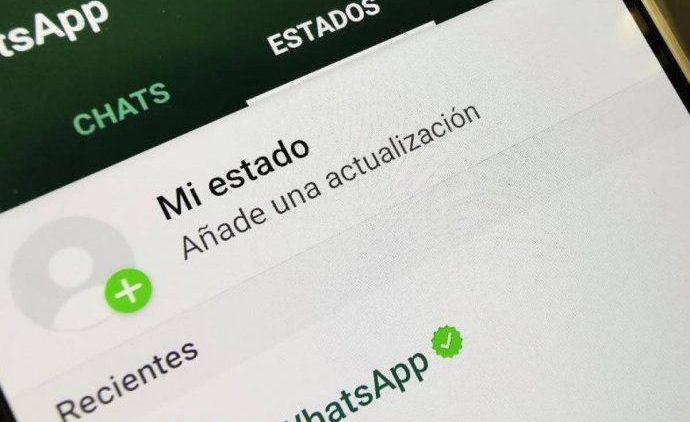 whatsapp-estadosjpg