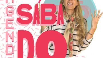 SABADO WEB
