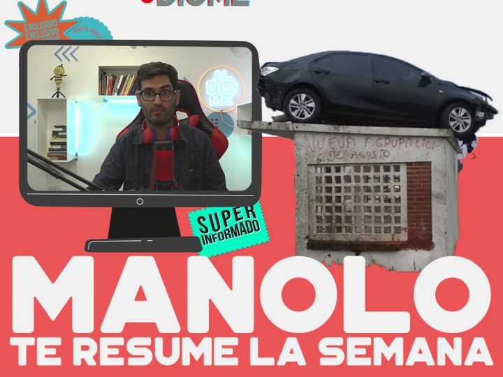 MANOLO-WEB-1