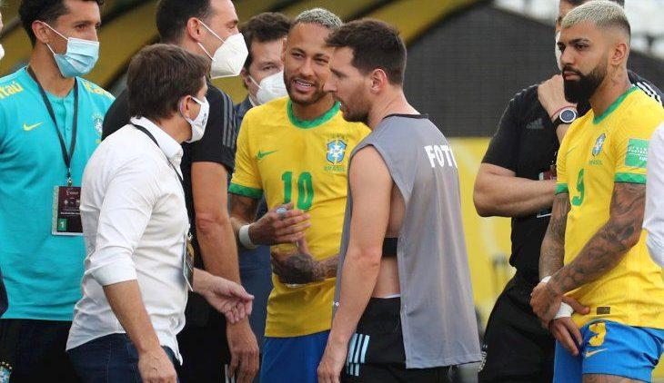 brasil-vs-argentina-no-se-jugara-este-domingo