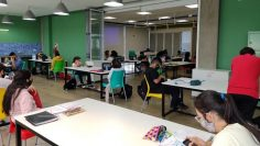 escuela-de-innovacion-850×560-1-1