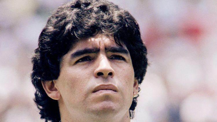 maradona-1986-GettyImages-494862753-e1606329095603